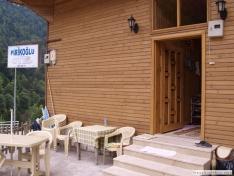 Pirikoğlu Otel